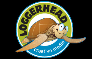 Loggerhead Creative Media